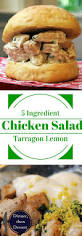 cold chicken dinner recipes food for health recipes