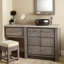 bathroom makeup vanity and sink home design ideas in vanity