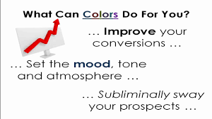 subliminal marketing how to properly use colors youtube subliminal marketing how to properly use colors