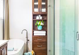 bathroom storage cabinet ideas cabinet bath storage cabinet brilliant bathroom storage cabinets