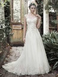 wedding dresses second brides bride2bride second wedding dresses for sale the original