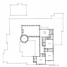 available floor plans u2013 the einheit company