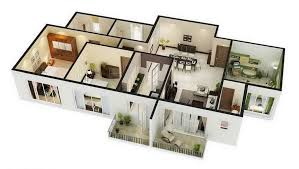 Homestyler Design Ideas Autodesk Home Styler Inspiring Home Decoration Pictures