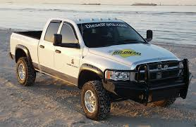 2005 dodge ram 2500 reviews and rating motor trend