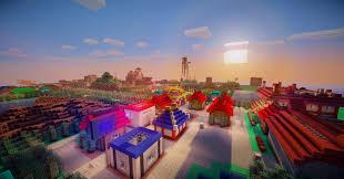 Minecraft City Maps Pokemon Johto And Kanto Map 9minecraft Net