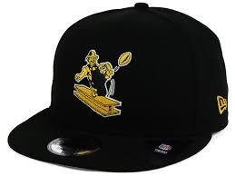 steelers hats caps pittsburgh steelers hats lids