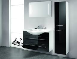 cabinet bathroom sink cabinet superior bathroom sink cabinet