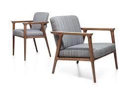 Lounge Chair Zio Lounge Chair Moooi Com