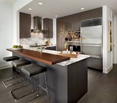 Clever Storage Ideas For Small Kitchens Small Kitchen Design Images Modern Cabinets Pictures Colors