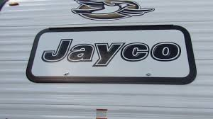 2018 jayco jay flight slx 195rb new travel trailer for sale