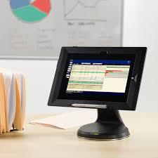 Microsoft Surface Rugged Case Enterprise Tablet Pro Microsoft Surface Pro 3 Armoractive