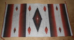 Antique Navajo Rugs For Sale Navajo Rug Picture Free Photograph Photos Public Domain