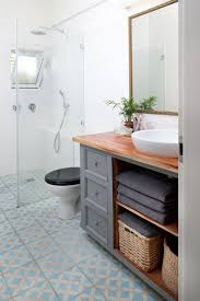Beach Cottage Bathroom Ideas 132 Best Bathrooms Images On Pinterest Bathroom Ideas Master