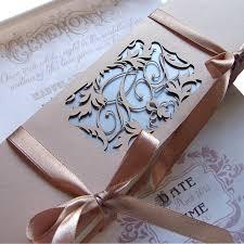 Wedding Invitations Cape Town Fuchsia Wedding Stationery U2013 I Do Inspirations Wedding Venues