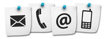 Contact Contact Us Morgan Printers Greenville Nc