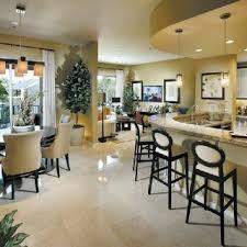 Open Floor Plan Interior Design 106 Best Open Floor Plans Images On Pinterest Architecture Open