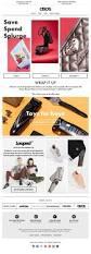 924 best email design images on pinterest email design layout