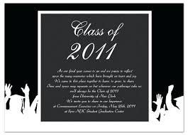 graduation invite grad invite templates graduation invites templates graduation