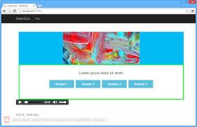 hands on lab visual studio 2013 web tools microsoft docs
