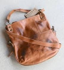 shop the bed stu venice beach tan bag at rivertrail mercantile