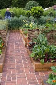 Gardens Ideas Awesome Gardens Ideas