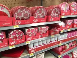 Valentine S Day Store Decor by Simple Valentine U0027s Day Party Decor Ideas Classy Mommy