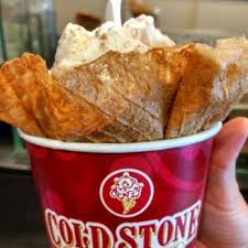 cold stone creamery 17 photos u0026 19 reviews ice cream u0026 frozen
