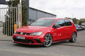 volkswagen gti sports car volkswagen golf gti clubsport s video cars co za