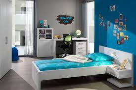 meubles lambermont chambre jeunes chambres