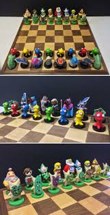 the 25 best play chess game ideas on pinterest chess live