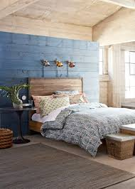 What Color To Paint Bedroom Furniture by Houzz Quiz What Color Should You Paint Your Bedroom Walls