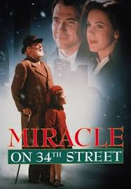 Miracle On 34th Hd Miracle On 34th 1994 Deaf Hd