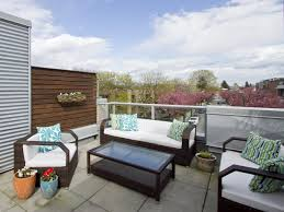 Townhouse Design Ideas The Best And Beautiful Design Ideas Of Townhouse Patio