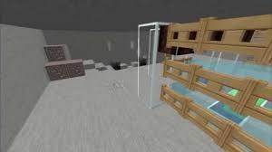 House Schematics by Minecraft Hcf Base Design With Schematics 20likes 3 5man Hcf