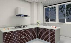 kitchen cabinets in mississauga voluptuo us