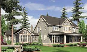 homes with inlaw suites uncategorized home plan with in suites sensational inside