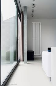 15 best larcum radiator images on pinterest radiators designer