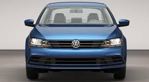 New Jetta Interior New 2017 Volkswagen Jetta For Sale In San Antonio New 2017