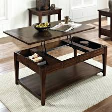 Woodworking Plans For Coffee Table by Coffee Table 4256 Best Woodworking Images On Pinterest Woodwork