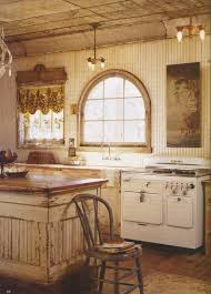 best 20 old country kitchens ideas on pinterest country