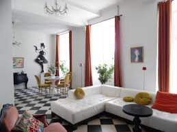 chambre d hote castelnaudary chambres d hôtes château de fajac la selve chambres d hôtes pech