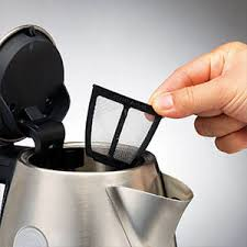 Brushed Stainless Steel Kettle And Toaster Set Brushed Stainless Steel Accents Jug Kettle And 2 Slice Toaster Set