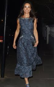 erdem wedding dress taking style tips from big pippa middleton dazzles in