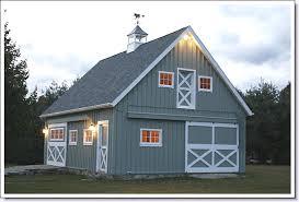 Build Your Own Cupola Barn Cupola Cupola Doors U0026 Windows This Barn Was Built In