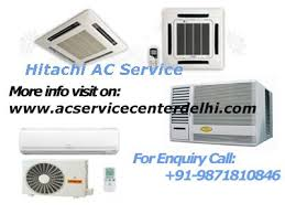 46 best ac service center images on pinterest php books and ac