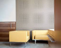 18 best dimensional surfaces images on pinterest 3d wall panels