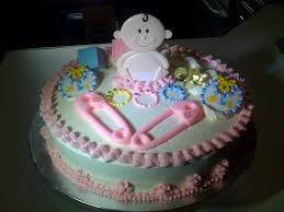 baby shower cake ideas buttercream u2013 diabetesmang info