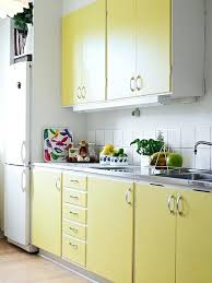 yellow kitchen theme ideas yellow kitchen decor onewayfarms com