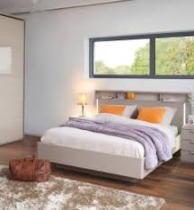 celio chambre meubles célio dressings chambres de qualité à monsieur meuble