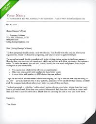 resume cover letter template free paralegal sample lawyer brick